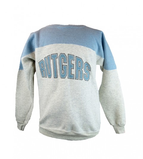 rutgers-ny-vintage-sweater