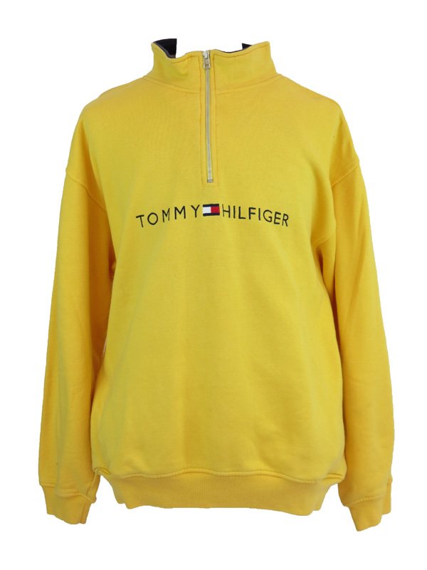Shop the Latest Collection of Tommy Hilfiger Polo Shirts for Men Online at bounddownloaddt.cf FREE SHIPPING AVAILABLE!